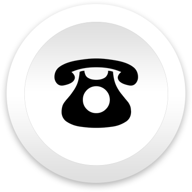 call btn, call icon, call png