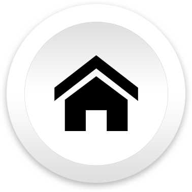 home btn, home icon, home png
