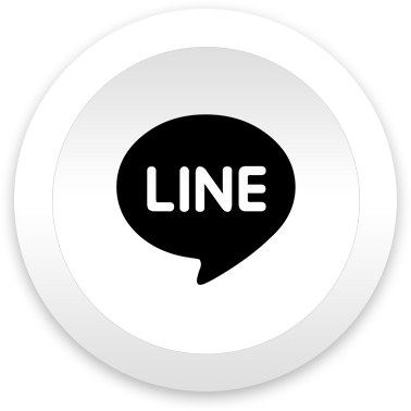 line btn, line icon, line png