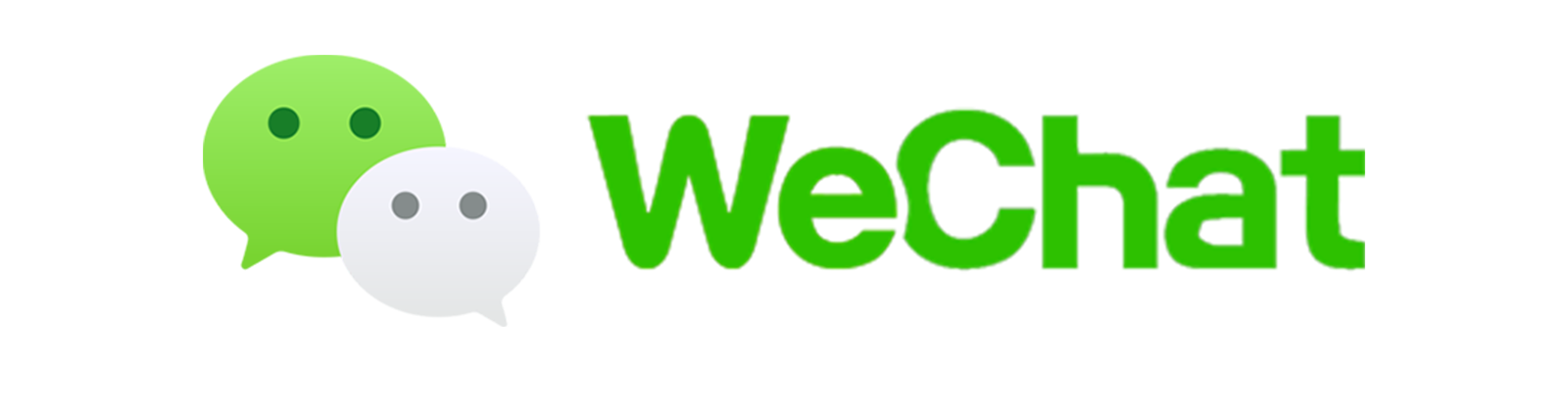 WeChat Logo icon, WeChat Logo png