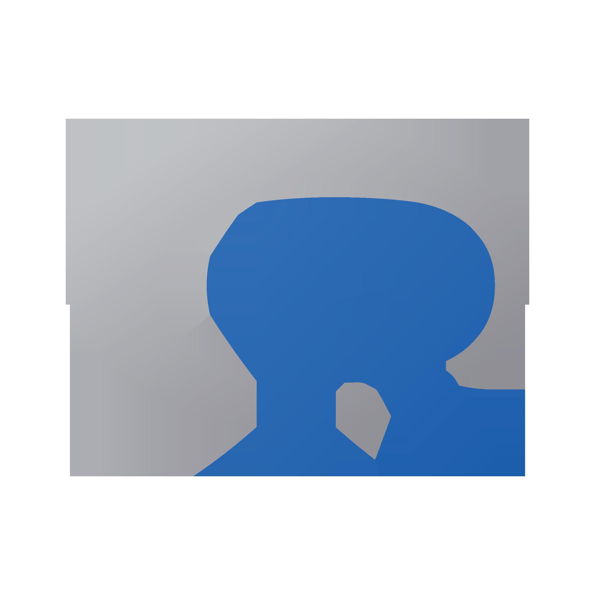 R Statistics, R icon, R png